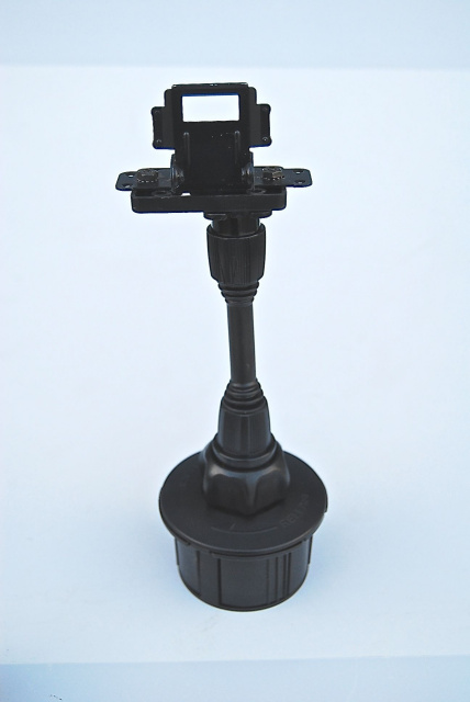 Kenwood Amateur Radio Mounts